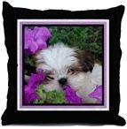 shih tzu gifts especially for shih tzu lovers